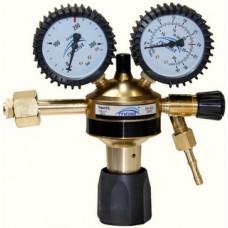 Reductor de presiune Ar/CO2