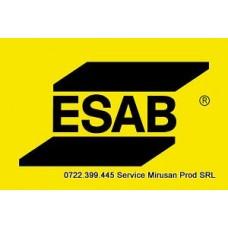 Service Aparate Sudura Esab