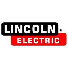 Service Aparate Sudura Lincoln