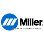 Service Aparate Sudura Miller