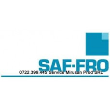 Service Aparate Sudura Saf-fro